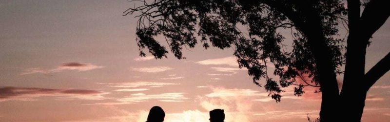 Ehescheidung – schnell, wenn einvernehmlich